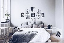 my room my world