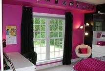 Ideas For Rooms In My House