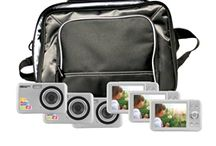 Classroom Cameras