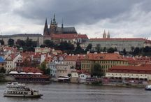 Prague / Prague ;)