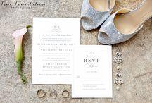 >>Wedding Details<<
