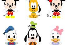 Disney pictures