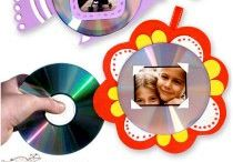 cd levyt
