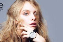 JUST MY STYLE! / I do Make-up, Manicure, Pedicure. I am also a photo model ekenepatience@yahoo.com +31617339446 www.fabulousbeauties.nl shop at www.watchstar.nl