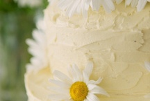 Cakes / by Heidi Aulwes