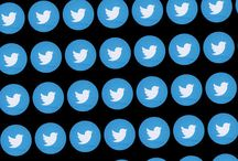 Twitter / How to optimise your tweets to drive your personal and professional brand