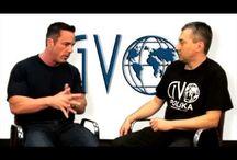 GVO / http://svisw1.gogvo.com