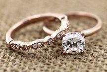 Jeweliers