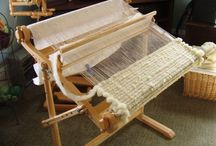 weaving tuitorial
