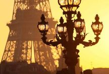 Voyage à Paris / #France #Paris #Travel