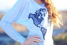 Where in the world is... / because being global is so much fun.   Unshrinkit: How to unshrink a wool sweater