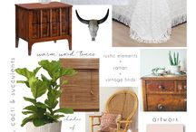 HOME INSPIRATION   Gerroa