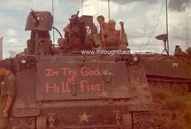 Vietnámi háború