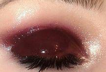 Veille makeup OAP