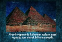 Ottoman, Documentary, Investigative