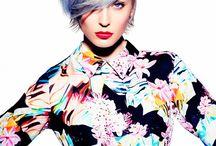 Fashion / Moda donna