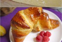 συνταγες-γλυκα