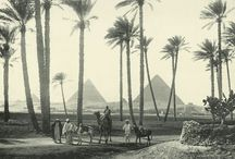 Egypt Stuff