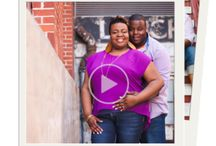 Engagement Video Montage