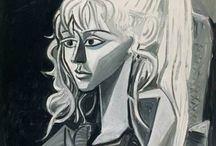 Min Picasso