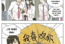 =Old Xian & Tan Jiu=