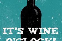 Vino vino vino