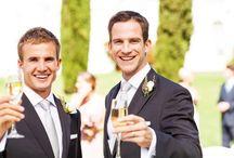 Weddings speeches and wedding readings