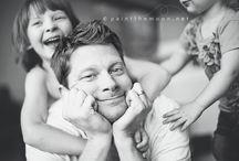 Joy! / Inspiration to infuse lots of joy into my photos!