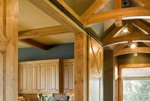 home ideas / by Megan Canaday