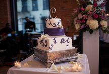Wedding Vendors / Vendors I might be interested in using for wedding ideas / by Jeenie Yoon