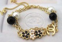 Jewelry ♥♡