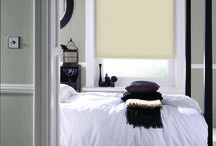 Spring Home / Stylish treatments for your Spring home