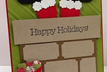 Ideas de adorno navideñas