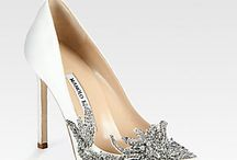 Amazing Shoes & Accessories