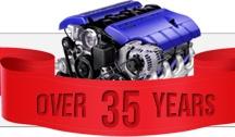 S&J Engines