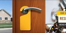 RESIDENTIAL LOCKSMITH SERVICES / Residential Locksmith Services for Mississauga, Etobicoke, Vaughan and Brampton.