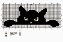 TAPESTRY CHARTS