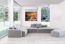 Chcę sprzedać dom / mieszkanie! / W ciekawy sposób piszemy o tym, jak bezpiecznie sprzedać dom lub mieszkanie!