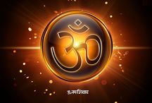 HINDUISM-THE WAY OF LIFE / This Page is about Hinduism.The Very old religion in the world.
