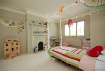 where kids can have fun / by Zoopla - Smarter Property Search