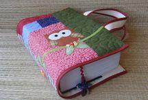 livros capas