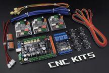 CNC kit