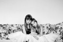 Photography ideas / by Bee Briz