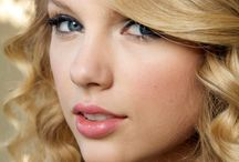 Taylor.       Swift
