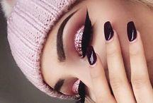 Makeup for class
