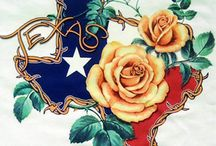 Texas Independence Day Celebraion