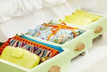 Upcyle Storage Solutions