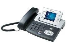 Phone Systems San Antonio / Top quality phone system set up and installation. We even offer phone system rental services. / by A1 Bizcom