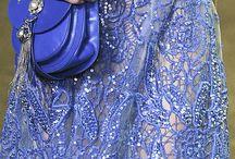 Elie Saab-Aut Couture