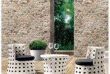 100Essentials Outdoor Furniture Special Summer